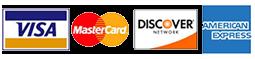 logo-creditcards